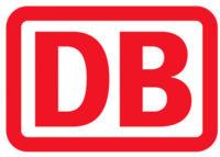 Logo Bahn