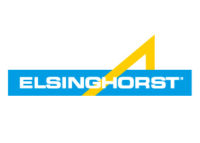 Logo Elsinghorst