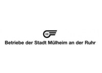 Logo Mh Betriebe
