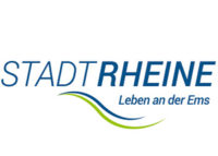 Logo Rhein
