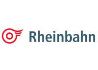 Logo Rheinbahn
