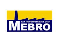 Mebro