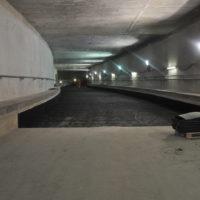 WHL Tunnel Fotodoku 130108 03