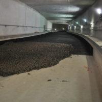 WHL Tunnel Fotodoku 130108 15