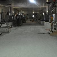 WHL Tunnel Fotodoku 130111 06