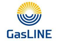 Gasline Logo 300x215